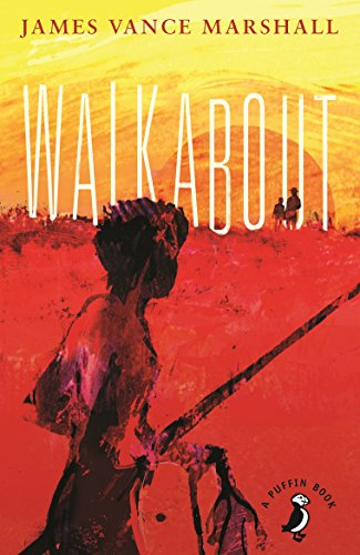 walkabout-a-puffin-book