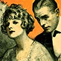 This Side of Paradise (       UNABRIDGED) by F. Scott Fitzgerald Narrated by Robertson Dean