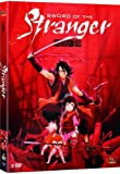 echange, troc Sword of the stranger - Film - VOSTFR/VF