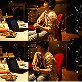 水無月+BEST OF GREEN MIND 2010(2011年期間生産限定盤)