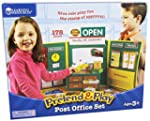 Learning Resources Pretend & Play Pos...