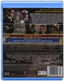 Image de Mib 3 - Men in black 3 [Blu-ray] [Import italien]
