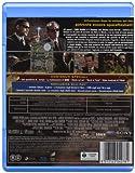 Image de Mib 3 - Men in black 3 [Blu-ray] [Import italien]