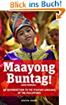 Maayong Buntag!: An Introduction to t...