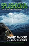 Splashdown: A Dane and Bones Origins Story (The Dane And Bones Origins Series Book 3) (English Edition)