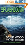 Splashdown: A Dane and Bones Origins Story (Dane Maddock Origins Book 3)