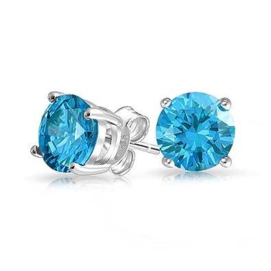Boutons de Manchette Ovales Damiers Roses et Bleus en Argent 925//1000 et Email