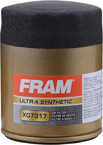 fram-xg7317-ultra-spin-on-oil-filter-with-sure-grip