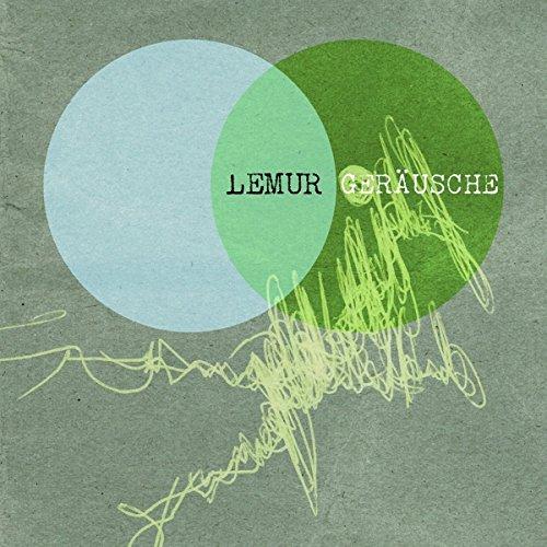 Gerusche [Vinyl LP]