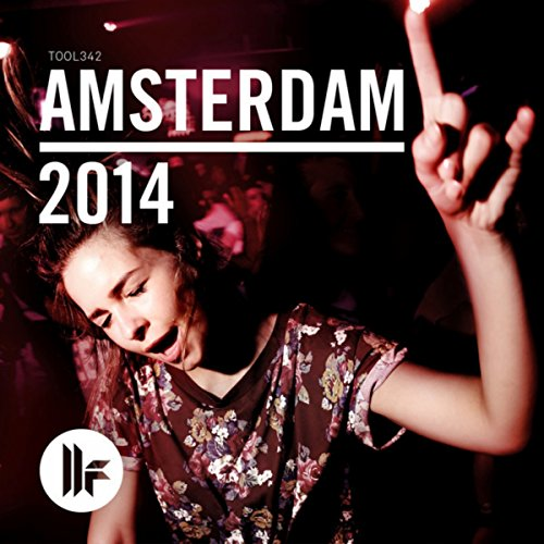 VA-Toolroom Amsterdam 2014-(TOOL34402Z)-WEB-2014-PWT Download