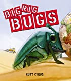 img - for Big Rig Bugs book / textbook / text book