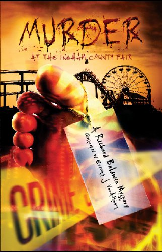 murder-at-the-ingham-county-fair-lou-searing-mysteries-book-10