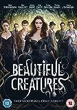 Beautiful Creatures [DVD]