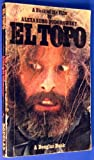 El Topo: A Book of the Film (0825634016) by Alexandro Jodorowsky
