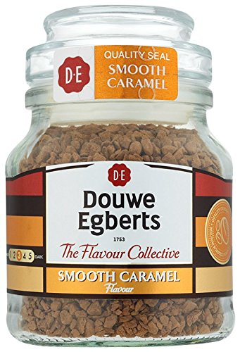 douwe-egberts-the-flavour-collective-smooth-caramel-50-g-pack-of-6