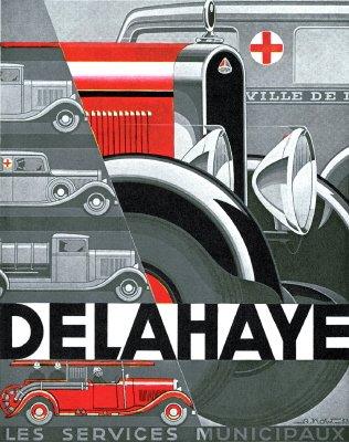 delahaye-les-service-municipaux-vintage-image-mouse-mat