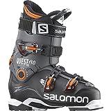 Salomon - Chaussures