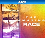 The Amazing Race, Season 20 HD (AIV)