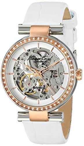Kenneth Cole orologio donna automatico KC2861