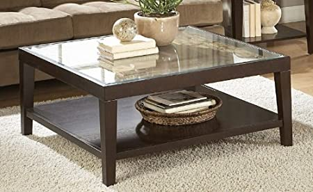 3299 Series Coffee Table