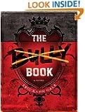 The Bully Book: A Novel