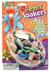 Groovy Soakers Premium Water Balloon Kit