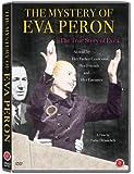 The Mystery of Eva Peron