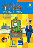 Digital Software - Englisch mit Ritter Rost - The Rusty King [Download]