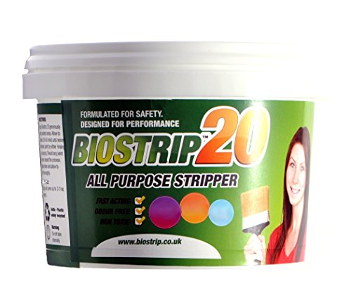 biostrip-20-paint-stripper-500ml-paint-remover-water-based-solution-to-effortlessly-remove-paint-and