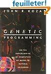 Genetic Programming - On the Programm...