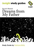 img - for Dreams From My Father (Insight Study Guides) book / textbook / text book