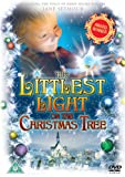 The Littlest Light On The Christmas Tree [DVD]