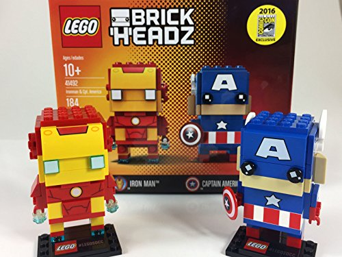 lego-marvel-brick-headz-iron-man-and-captain-america-review-41492