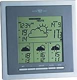 Acquista TFA Eos 35.5010.IT Stazione meteorologica radio