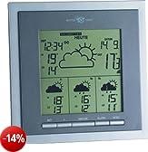 TFA Eos 35.5010.IT Stazione meteorologica radio