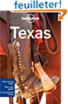 Texas - 4ed - Anglais