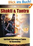 Shakti & Tantra: Spiritual Teachings...