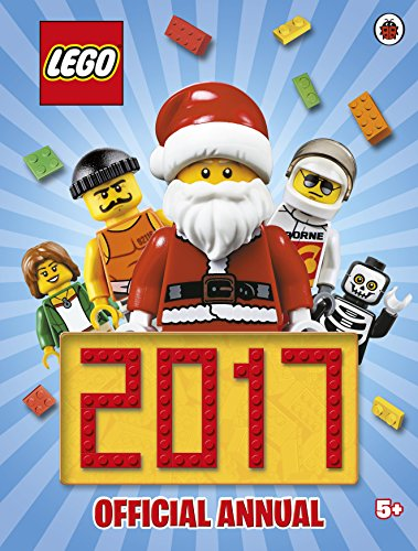 lego-official-annual-2017-annuals-2017