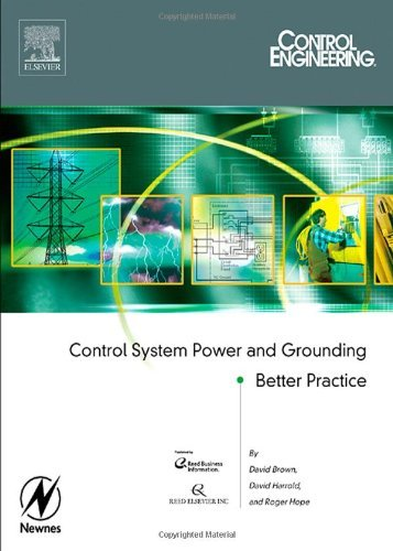 robotics vision and control 2nd edition pdf