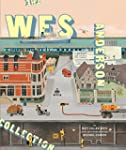 The Wes Anderson Collection (English...