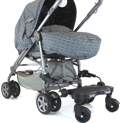 Trending  Obaby Strollers