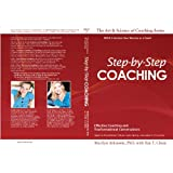 Step By Step Coaching (The Art & Science of Coaching Book 2) (English Edition)