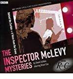 Behind the Curtain + A Voice from the Grave: The Inspector McLevy Mysteries (BBC Radio) Ashton, David ( Author ) Feb-07-2012 Compact Disc David Ashton