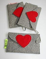 suchergebnis auf f r aufbewahren schuhe handtaschen. Black Bedroom Furniture Sets. Home Design Ideas