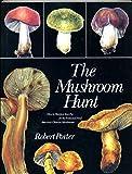 Mushroom Hunt (0525480072) by Robert Porter