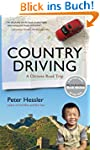 Country Driving: A Chinese Road Trip...