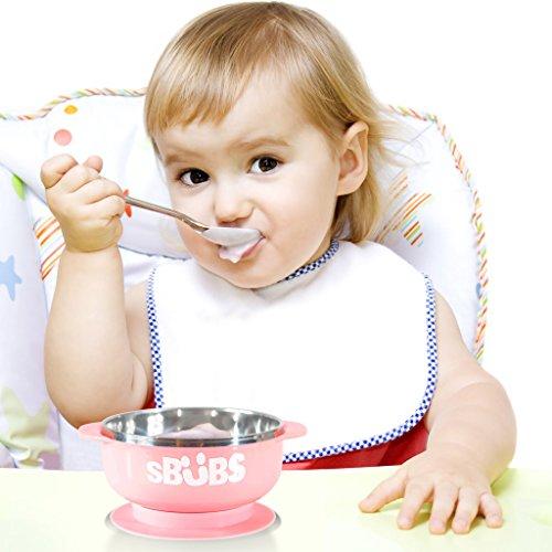 cuvette-daspiration-cuvettes-de-bebe-de-qualite-avec-couvercle-sevrage-facile-et-alimentation-pour-l