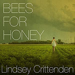 Bees for Honey Audiobook