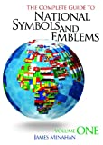 The Complete Guide to National Symbols a...