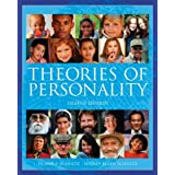 Theories of Personality (with InfoTrac ) ~ Duane P. Schultz
